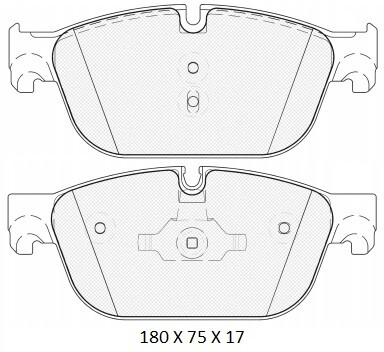 Citroen C4 1.6, 2.0, 3.0 - DS4 1.6 THP - DS5 2.0 / Peugeot 208 1.6 VTI - 407 3.0 - 508 1.6 - RCZ 1.6
