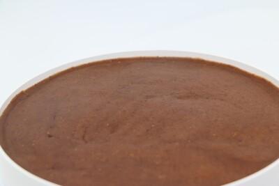 Frankincense (Luban) mixed Omani Dates