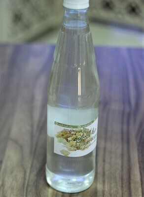 Frankincense (luban) water