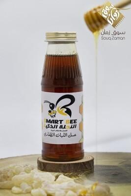 Frankincense (Luban) Honey