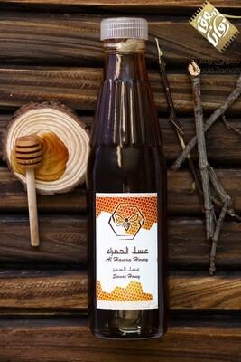 Pure Omani Sumar Honey