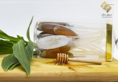 Honey Spoons Box