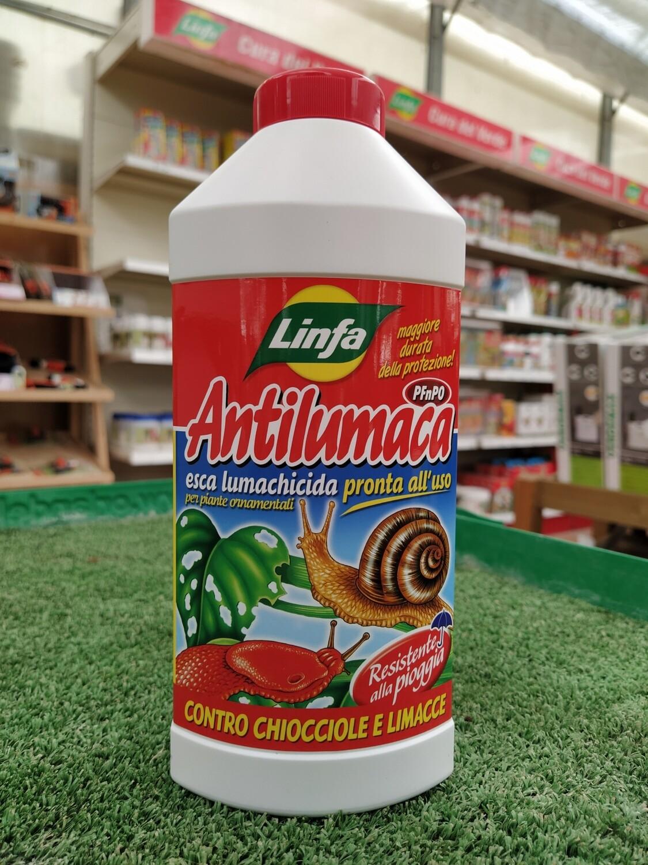 ANTILUMACA Lumachicida Necolim
