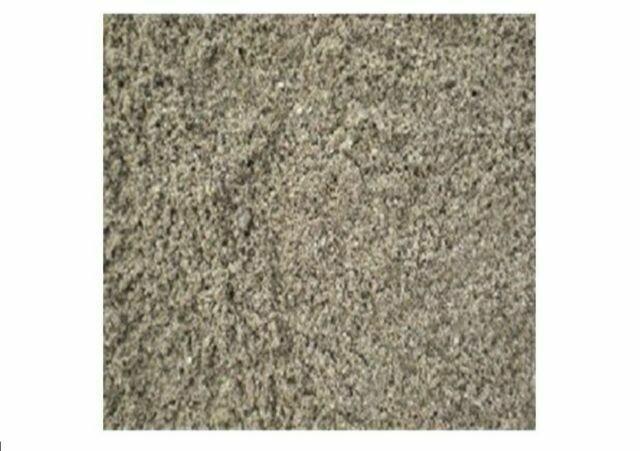 Sabbia Pulita Scura  25 kg