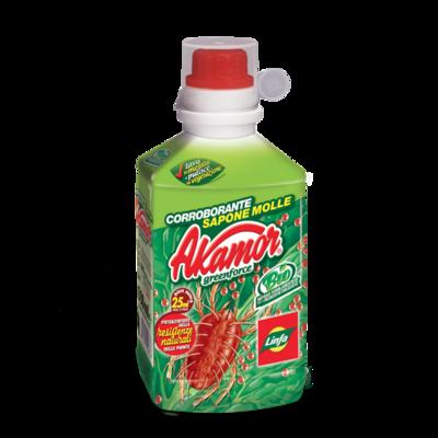 AKAMOR GREENFORCE Acaricida anti ragnetto rosso 1 litro