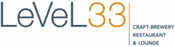 LeVeL33 E-Shop