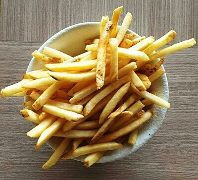 Fries (V)