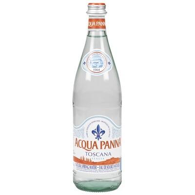 Acqua Panna (750ml)
