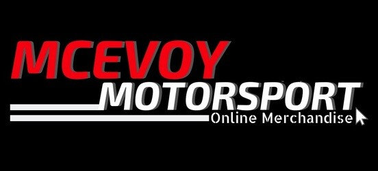 McEvoy Motorsport