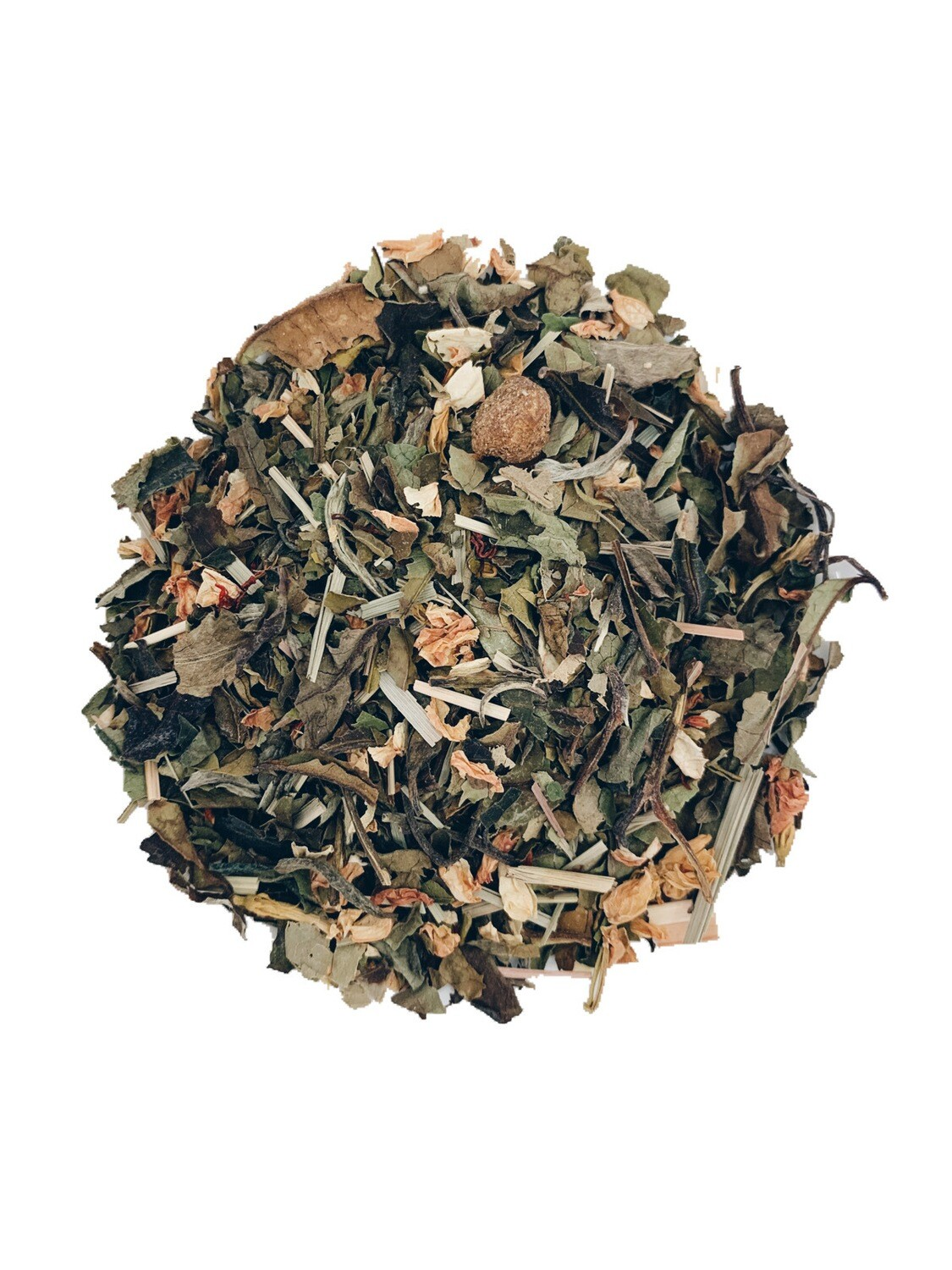 A.muse Riesling Tea (10g Packet)