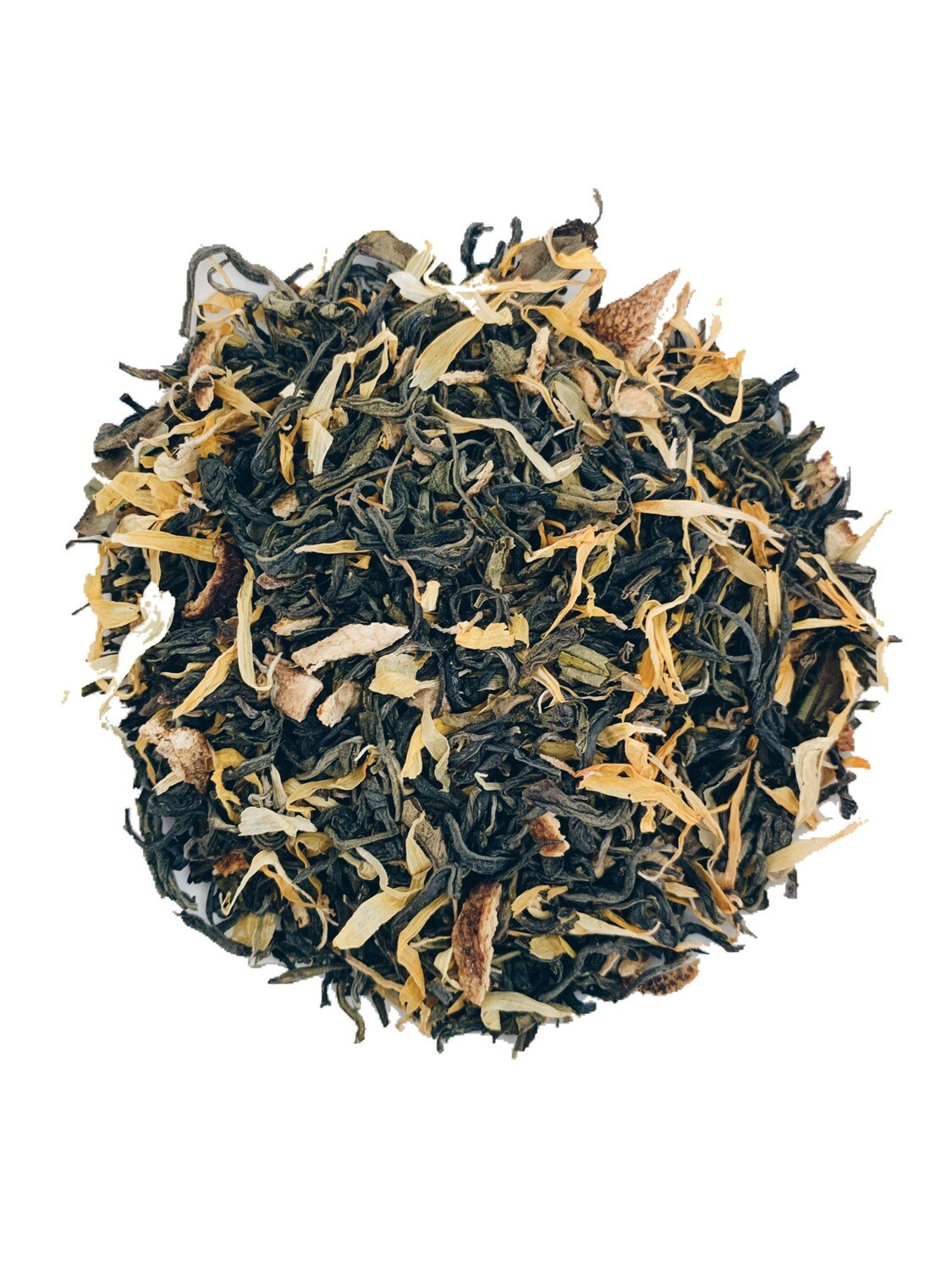 A.muse Sauvignon Tea (10g Packet)