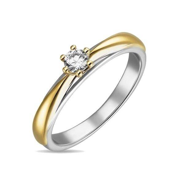 Кольцо R01-D-SOL52-015-G2