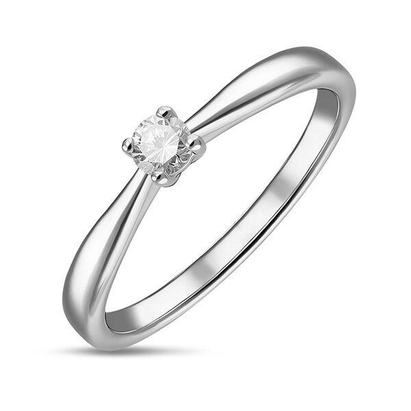 Кольцо R01-D-SOL60-010-G2