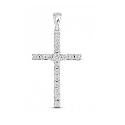 Крест J01-D-PL-33578