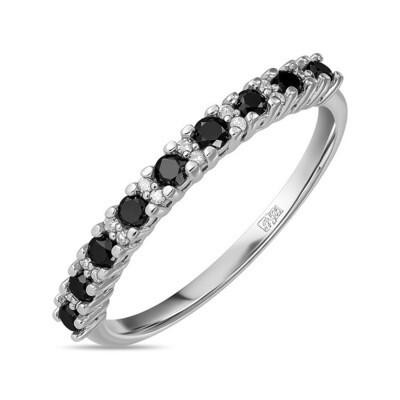 Кольцо с бриллиантами R01-D-L-35399-B