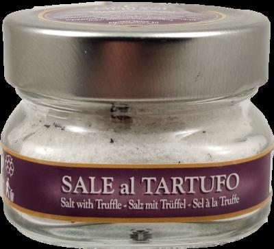 SALE AL TARTUFO 100 GR