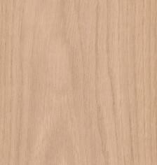 EDGING VENEER WHITE OAK 0.6MM SANDED AND PREGLUED