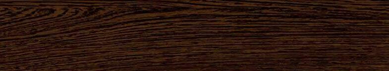 22mm Edge Banding Tape VENGE Melamine Iron-on Edging Pre-Glued