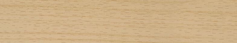 Edge Banding Tape  Iron-on Edging Pre-Glued Melamine BEECH MATT