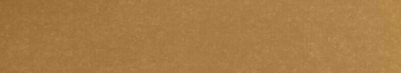 Edge Banding Tape  Iron-on Edging Pre-Glued Melamine  KRAFT