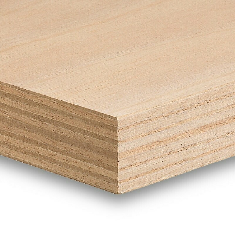 605x795mm Marine Plywood sheets boards Hardwood Ply BS1088 6mm, 9mm,12mm,15mm,18mm