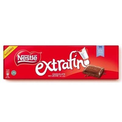 Chocolate Leite Nestle 300gr