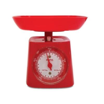 BALANÇA de Cozinha - 5kg