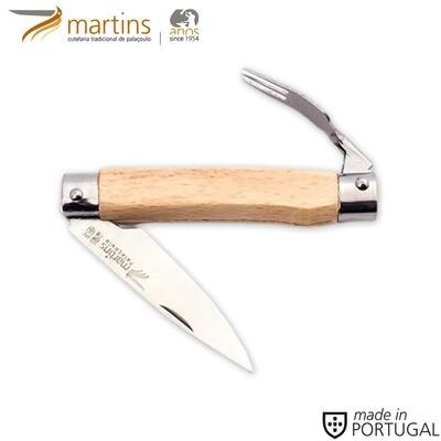 NAVALHA de Garfo Faia - 6.6cm - MARTINS Palaçoulo