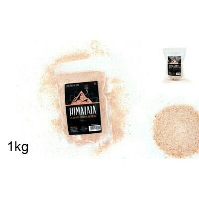SAL Rosa Himalaia Fino 1kg