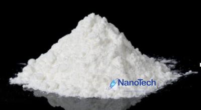 Sodium Metabisulfite (SMBS) Powder 25 kg