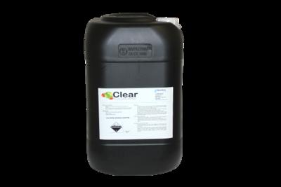 Chlorine Dioxide RTU