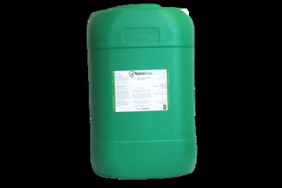 Septic Tank & Soakaway Treatment NanoSep RTU 25 L