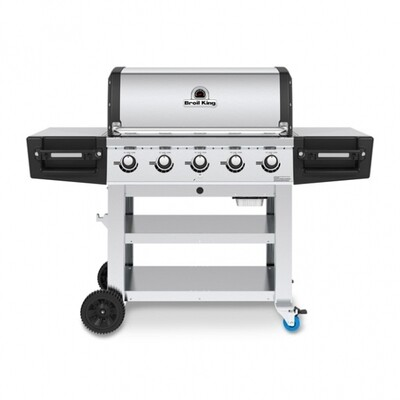 BROIL KING REGAL S 520 COMMERCIAL