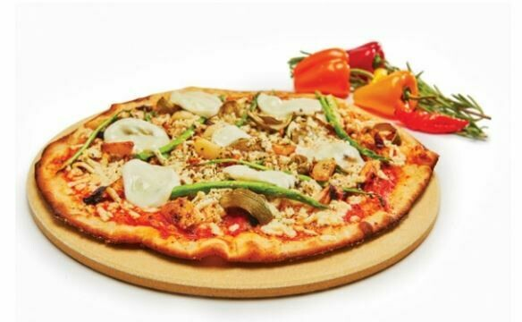 BROIL KING ACCESSORI PIZZA