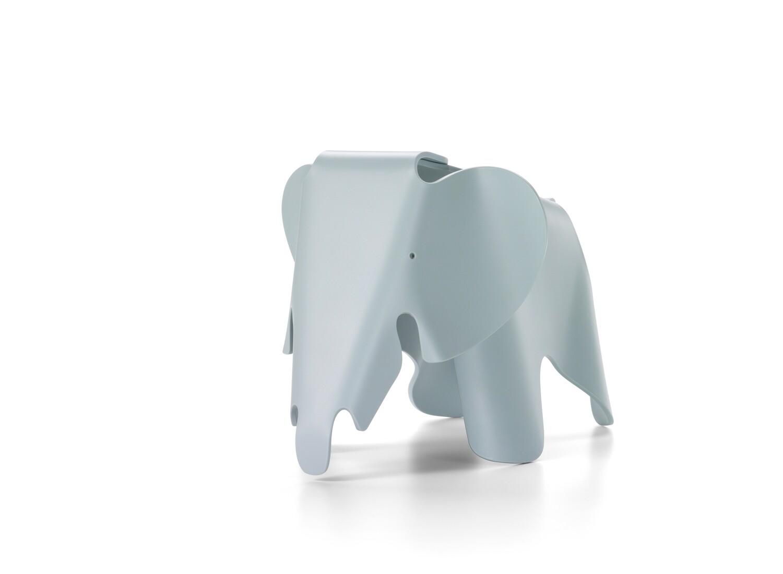EAMES ELEPHANT (SMALL) VITRA
