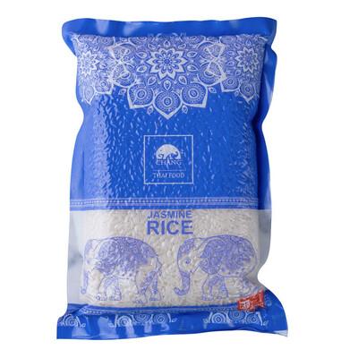 Рис Жасминовый Chang