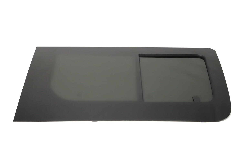 Schiebefenster L2-L4 VW Crafter (06-17) MB Sprinter (06-18)