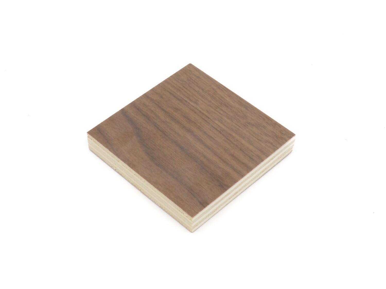 Pappelsperrholz