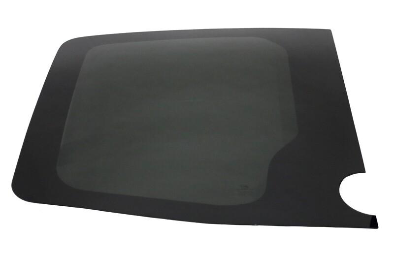 Heckscheiben VW Crafter (06-17) MB Sprinter (06-18)