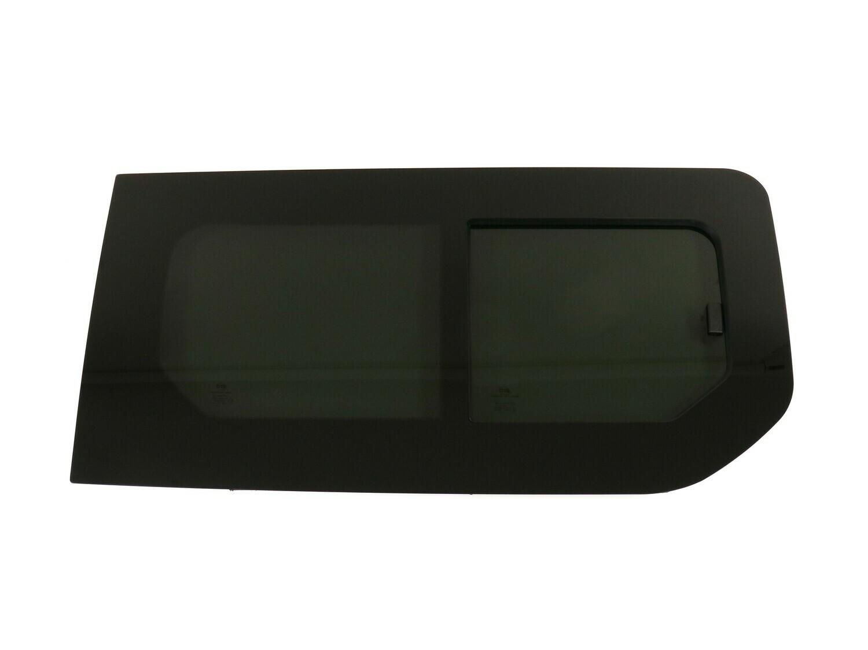 Schiebefenster Renault Trafic