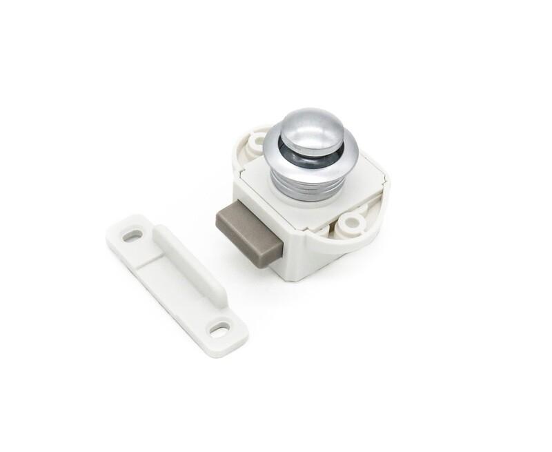 Push Lock Mini