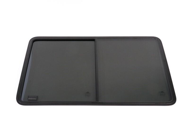 Schiebefenster MB Sprinter (901-905)