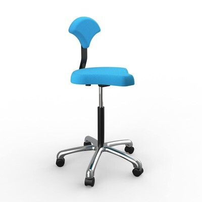 Opus Aktiv Chair