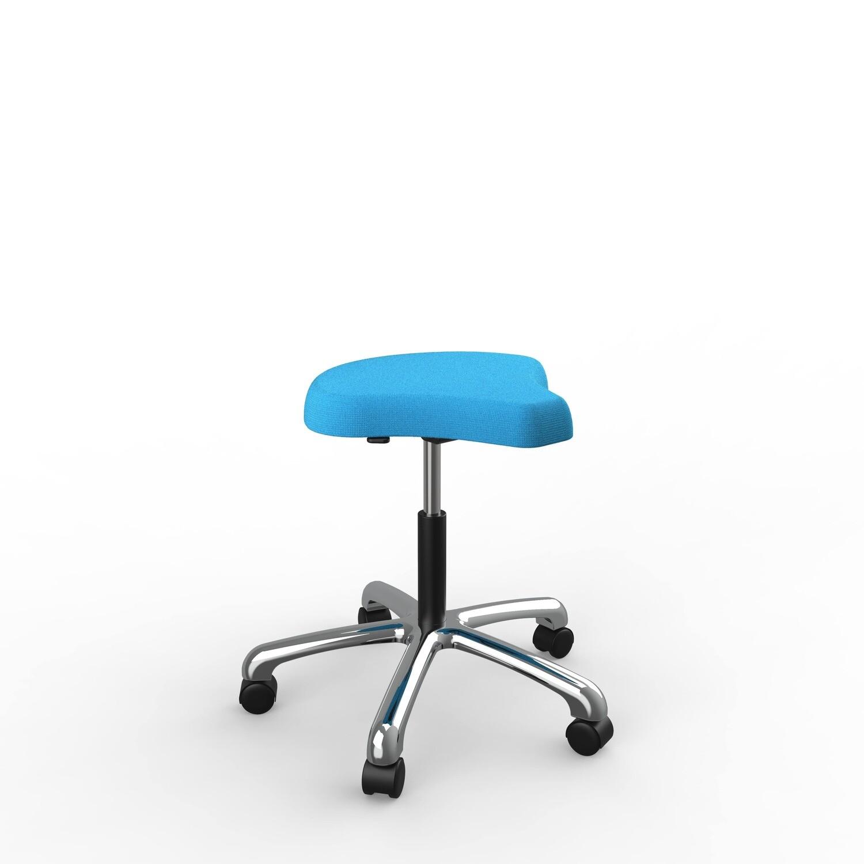 Opus Aktiv Seat