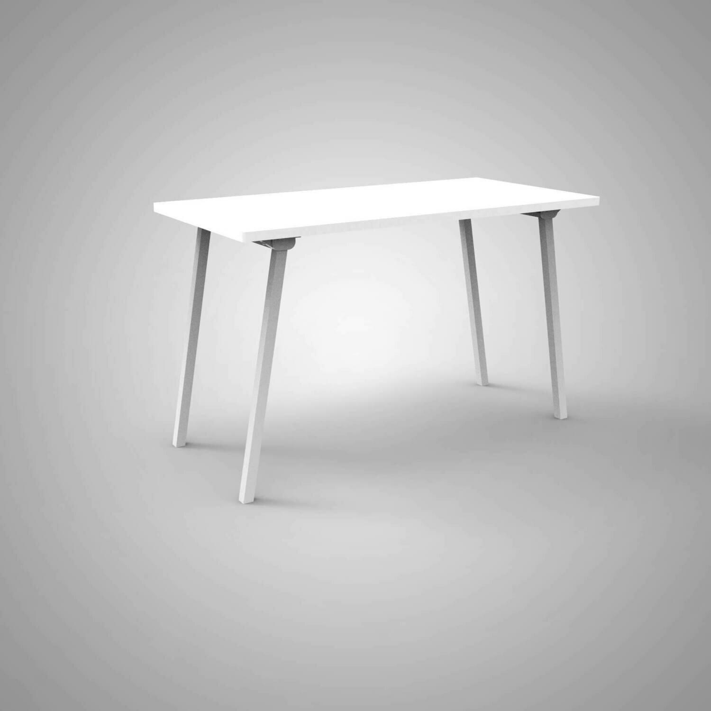 WFH Table