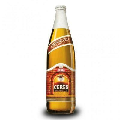 Ceres 33cl