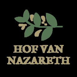 Hof van Nazareth