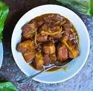 Thaise Gaeng Hung Lay curry 1 kg
