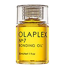 No7 / BONDING OIL