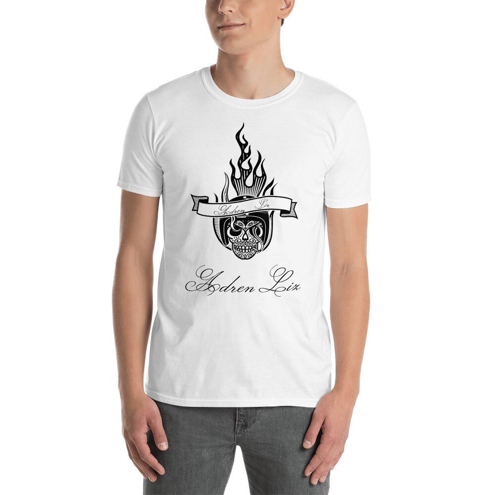 T-Shirt Adren Liz